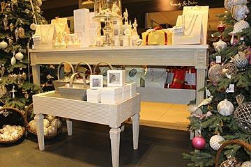 Oschätzchen Hamburg, Made auf Veddel – Weihnachtsverkauf